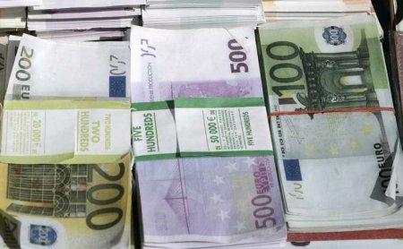 Инфляция в Финляндии превышает средний уровень Евросоюза
