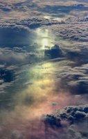 """""""Мне бы в небо"""" - куда уносят мечты"""