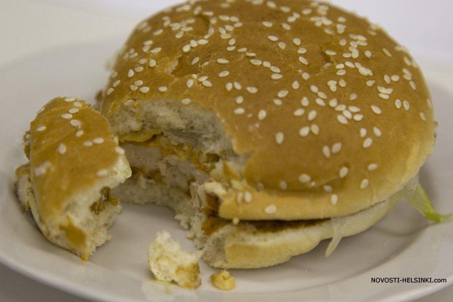 ем жирного холестерин повышен