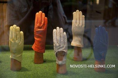 С чистыми руками